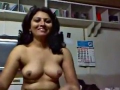 Sex amature uk indian