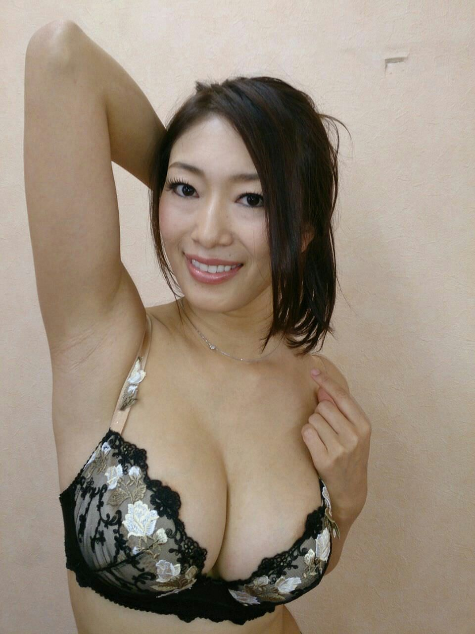 Asian beautiful woman mature