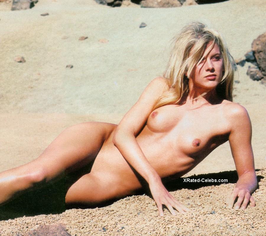 Eva habermann nude scene
