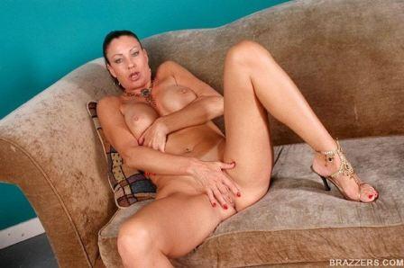 Vanessa videl spankbang porn