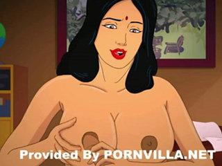 British cartoon xxx porn sites