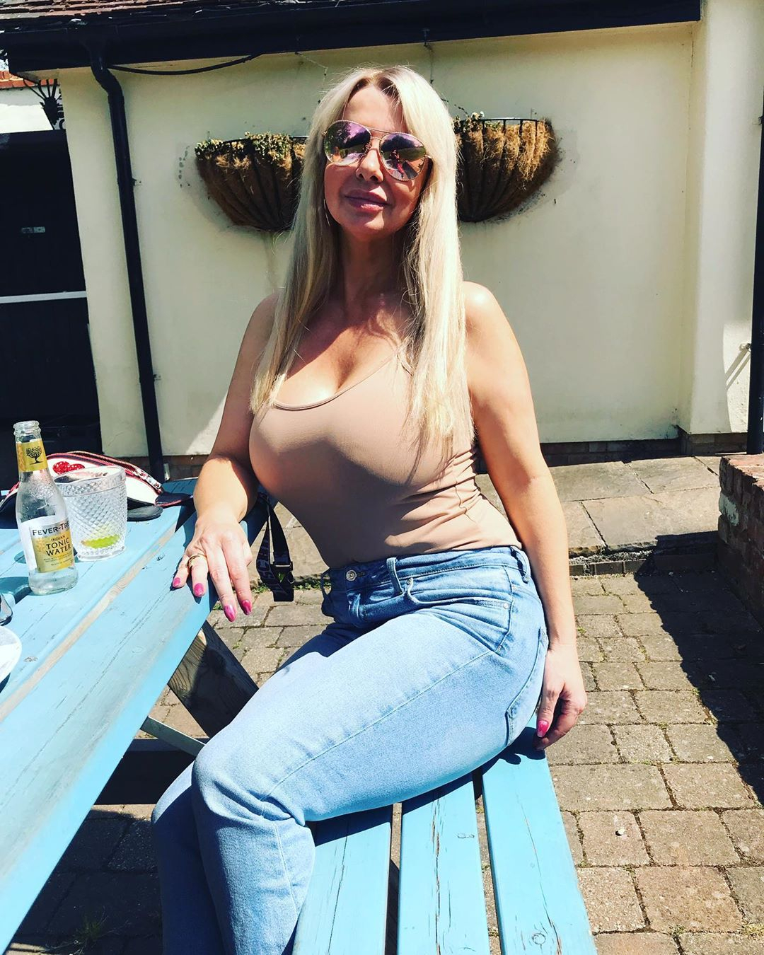 Have sexy sex hot mom