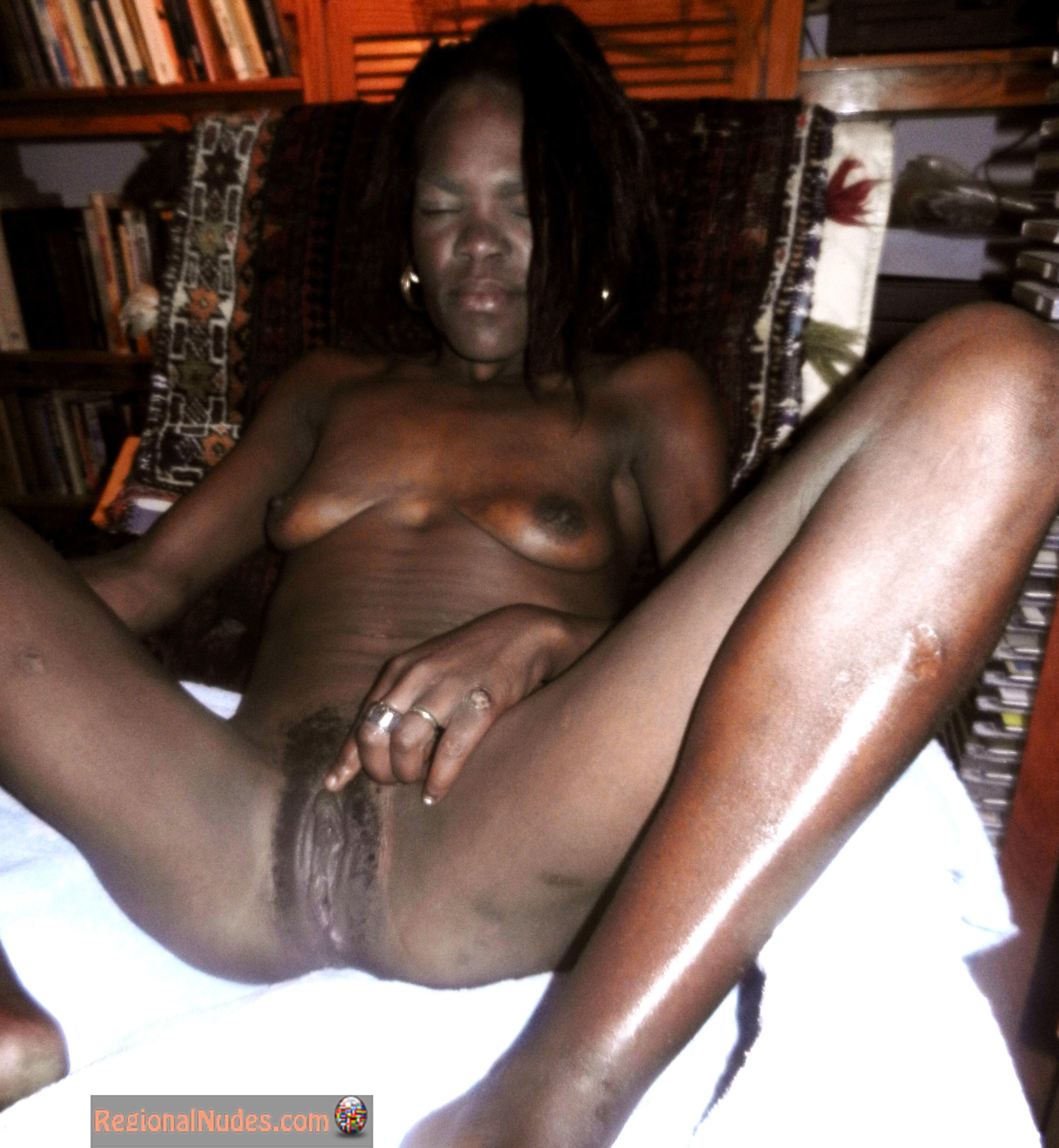 Souht afrcia girls naked pusy pics