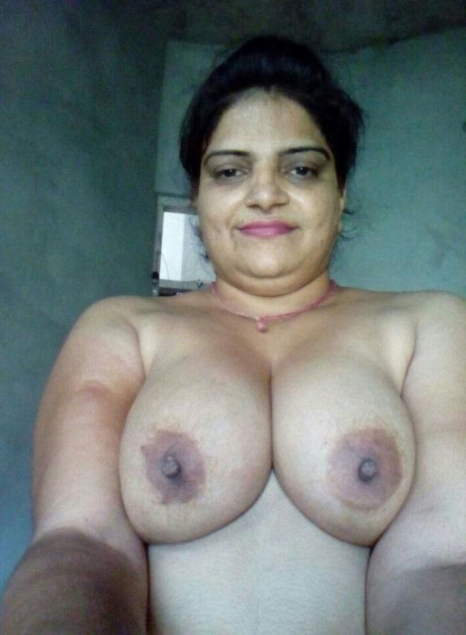 Photo xxx hot bhabhi