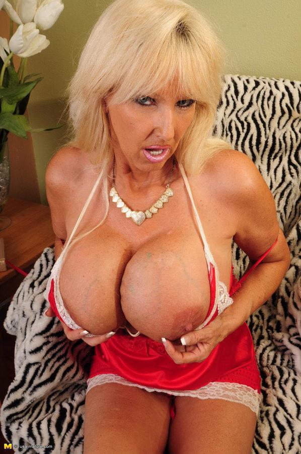 Big boob mature sluts