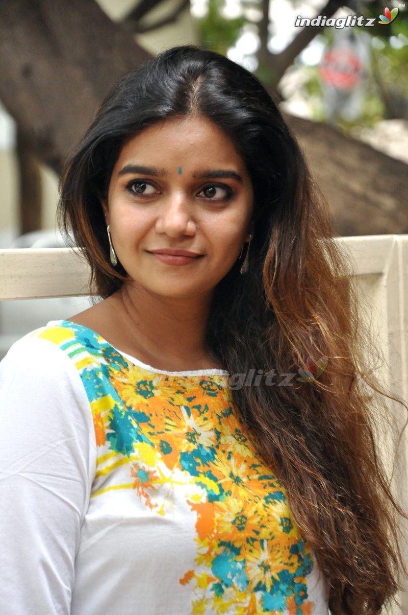 Tamil actress devadarshini nude
