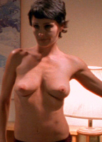 Kelli mccarty nude all over