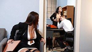 Asian porn stars with big tits