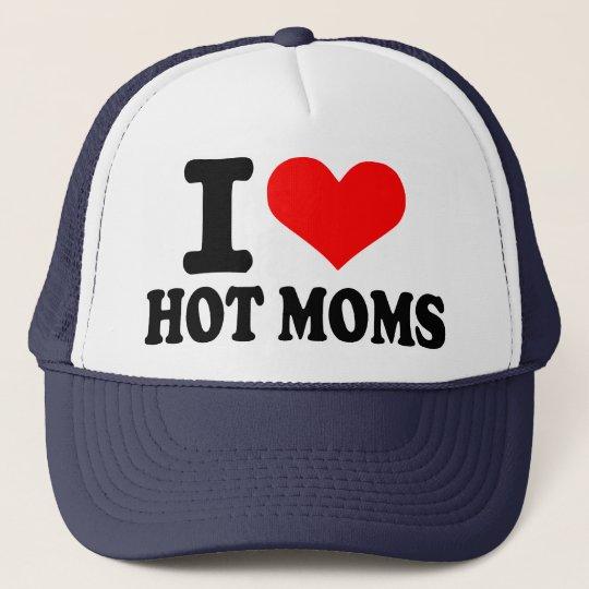 Hot i love moms