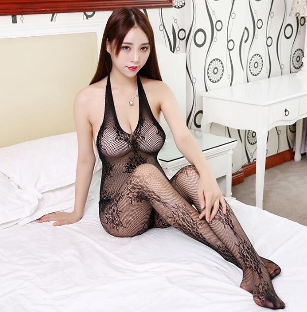 Under pantyhose wearing panties girls