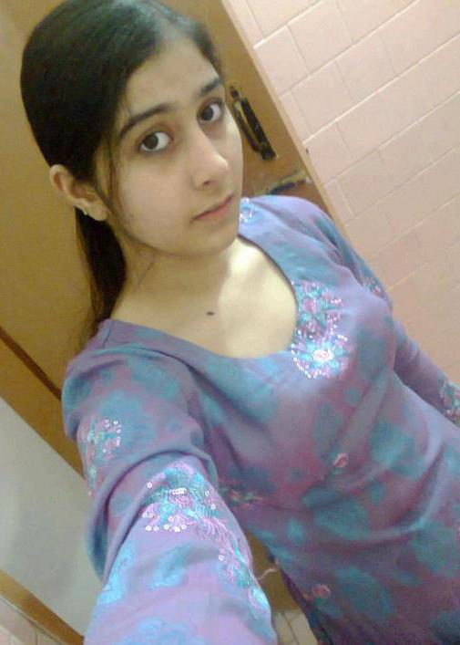 Salwar kameez girls xxx