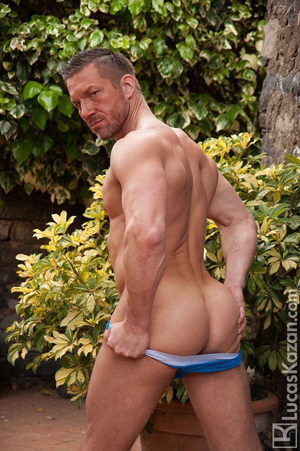 Men best nude ass pics