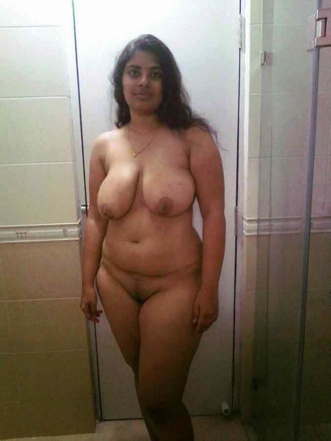 Fat girls xxx indian