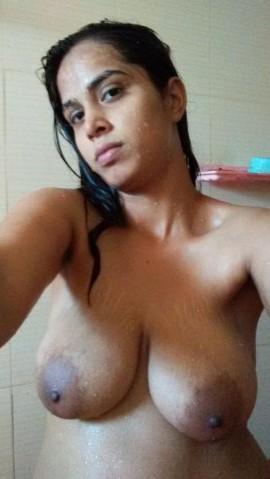 Xxx fake tits selfie