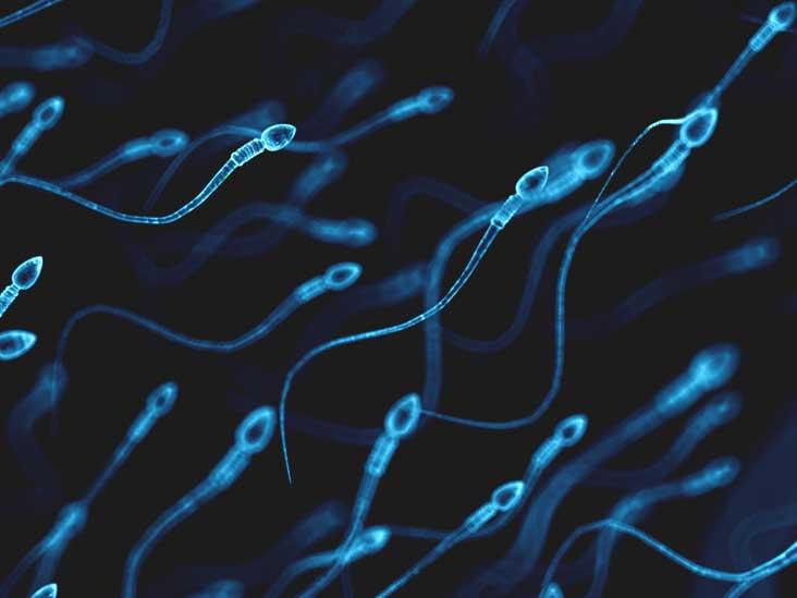 Can soap kill sperm