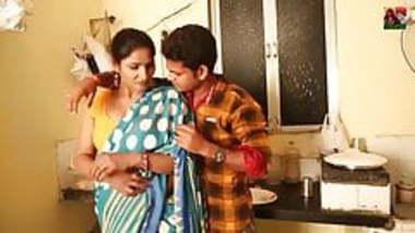 Www photos xxx indian chubby com