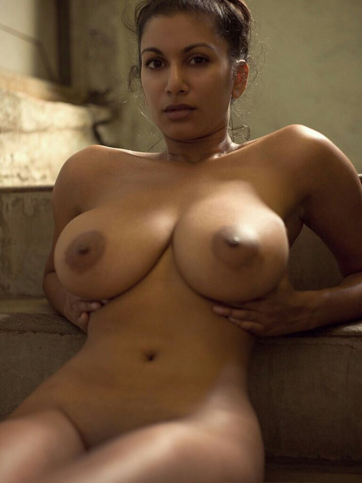 Naked my beautiful black. com