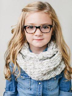 Tiny teen girl wearing glasses