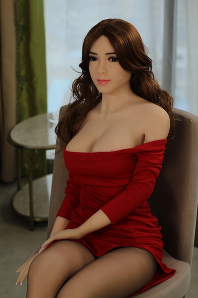In most japan woman sex beautiful