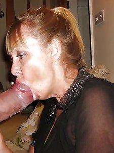 Free old slut porn
