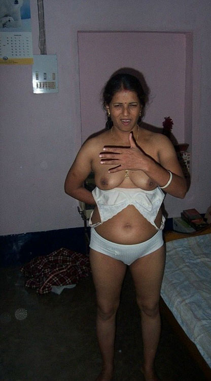 Best sites to view naked bhabhi pics