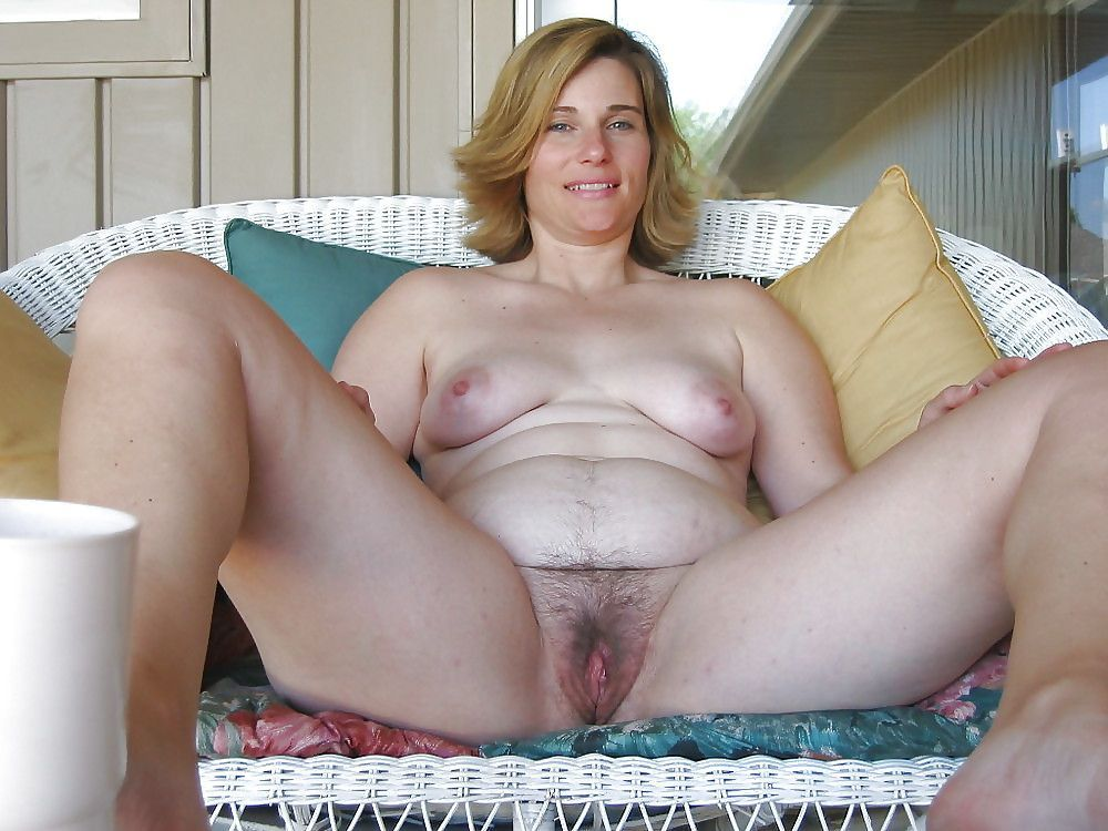 Naked mature amateurs bbw