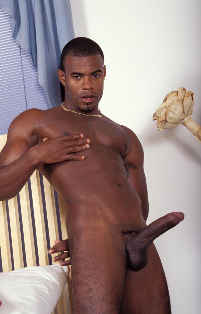 Usher naked sex pic