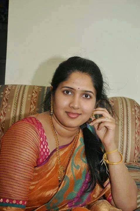 Xxx kerala aunty photo