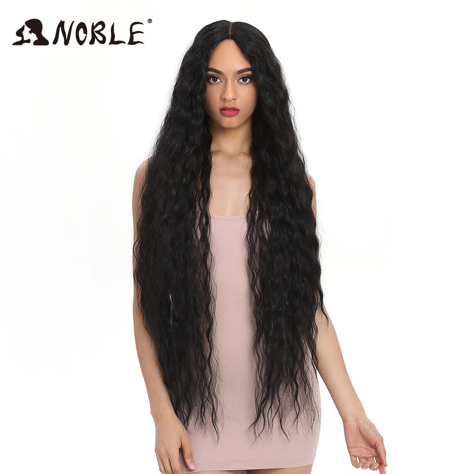 Wigs women lace full for black