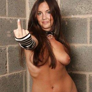 Melissa midwest sucking cock