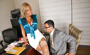 Adriana lima see thru panties