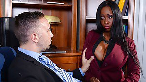 Laurie force breast augmentation