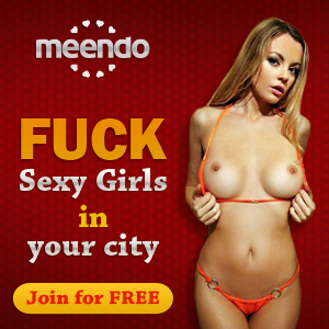 Thailand beautiful teen nude pic