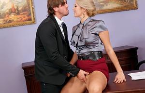 Thailand model sex scenes