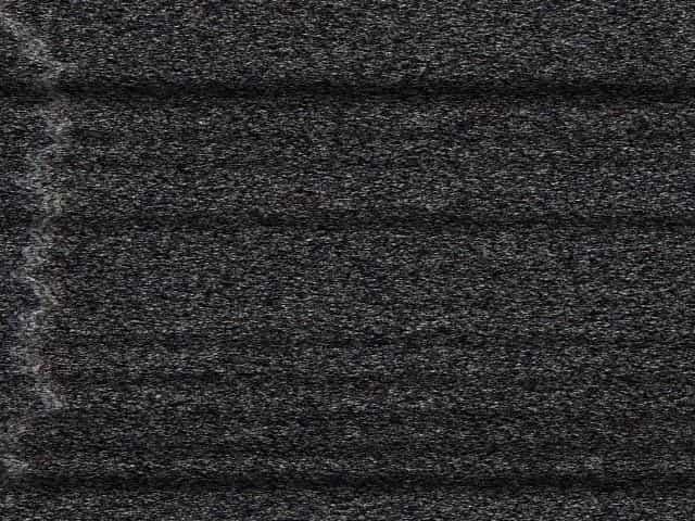 Bbw granny big boobs