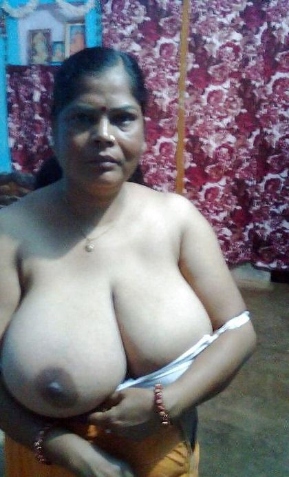 Xxx big boobs desi busty