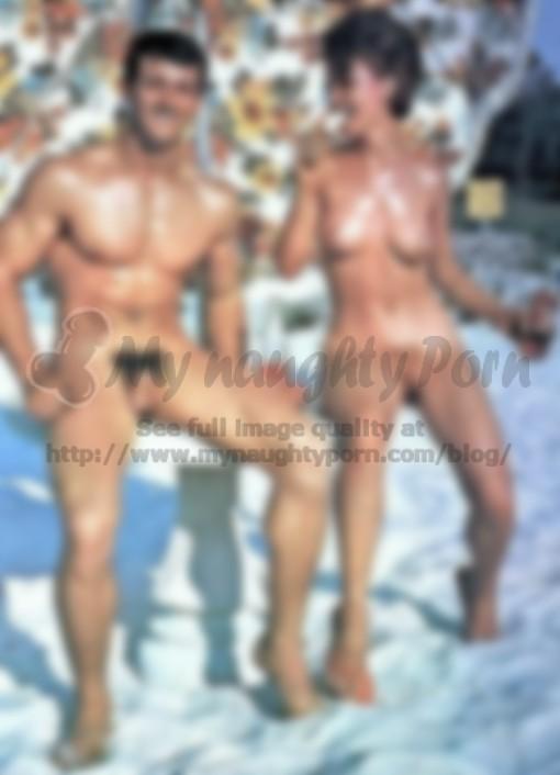 Mature erections nudist big dick
