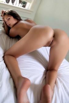 Beautiful young vagina photos