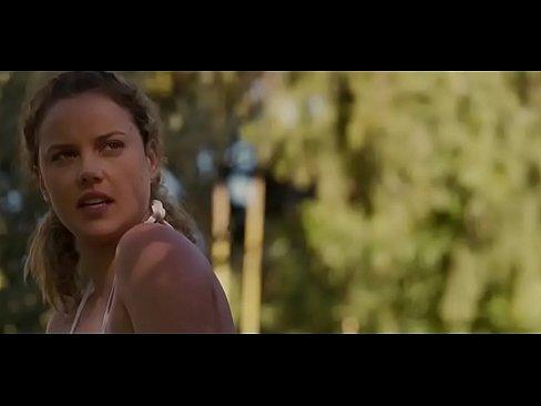 Marion cotillard sex pic