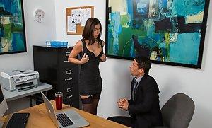 Natalie porn colombia pornpics