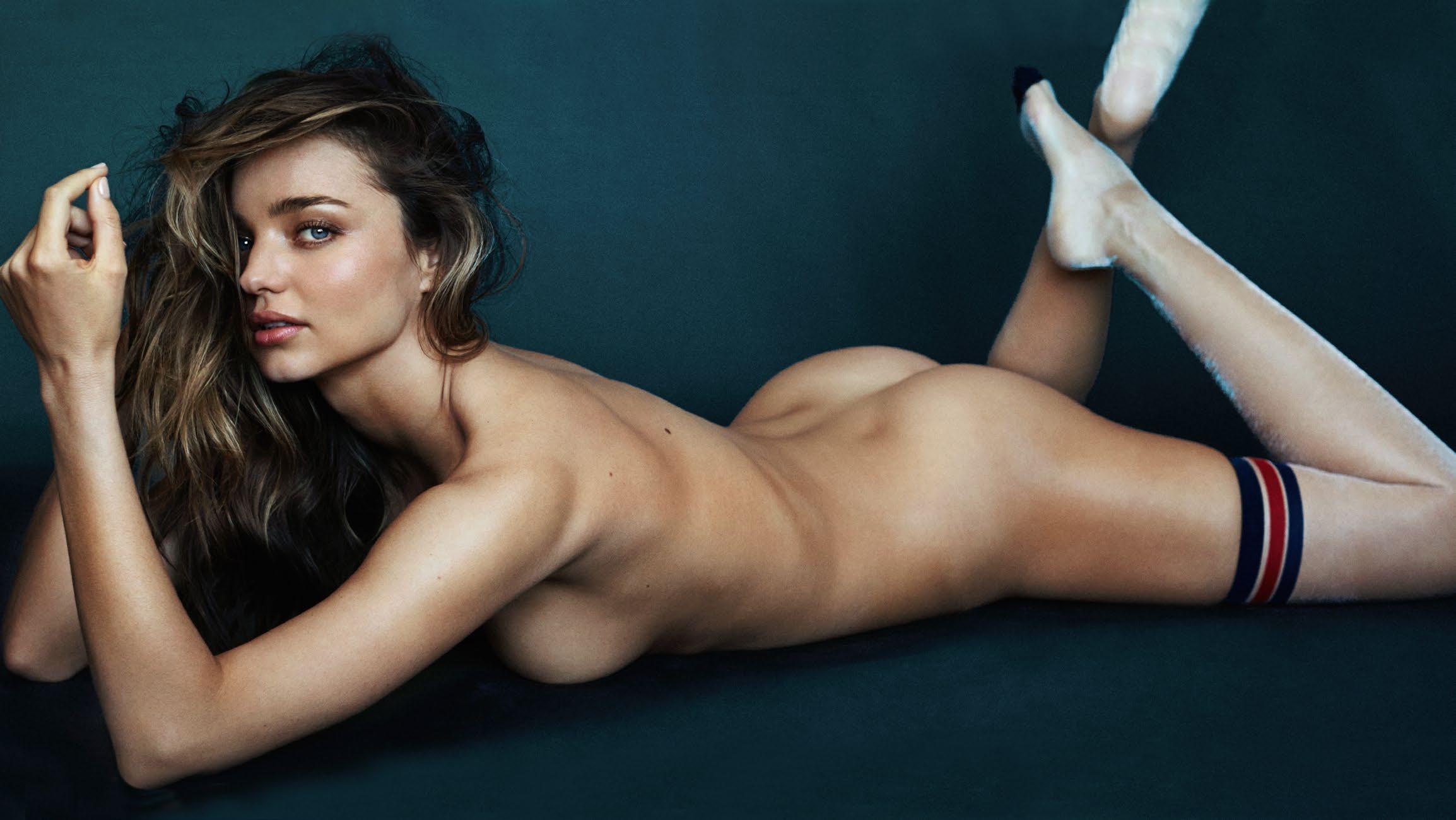 Fucking nude secret victoria models