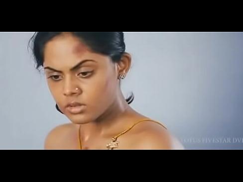 Fuck me kaveri malayalam actress nude