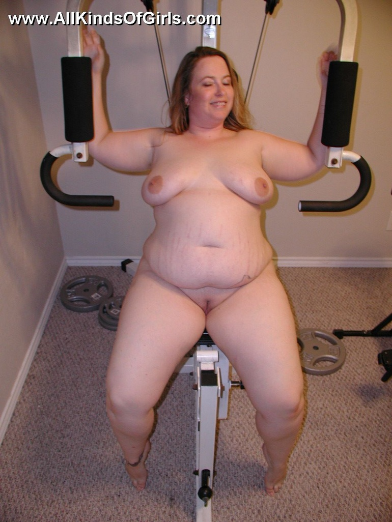 Bbw spreading their legs milf porn