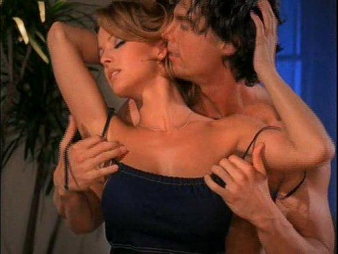Veronica and jisela appear nude in playboy
