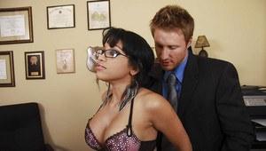 Luna maya xxx telanjang pornsnap