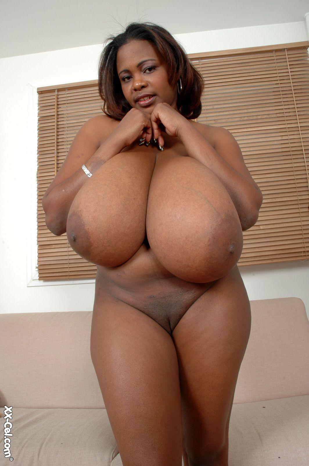 Miosotis big boobs pic