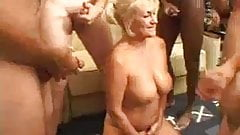 Mature dana hayes erotic