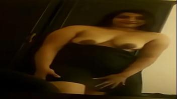 Saritha s nair nude porn fucking fake images