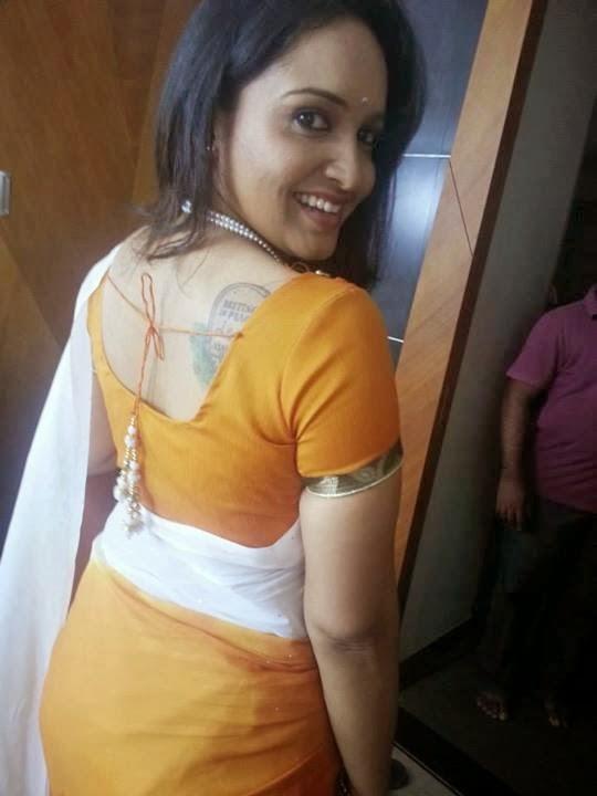 Malayalam actur neud image