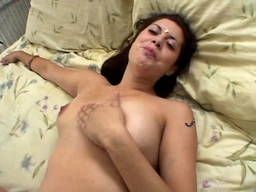 Xxx mimi sex photo